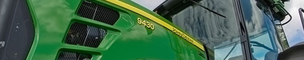 Farm Equipment For Sale By Leid View Tractors - 69 Listings